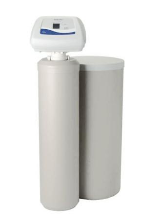 north star traitement des eaux adoucisseurs d 39 eau pour professionnels. Black Bedroom Furniture Sets. Home Design Ideas
