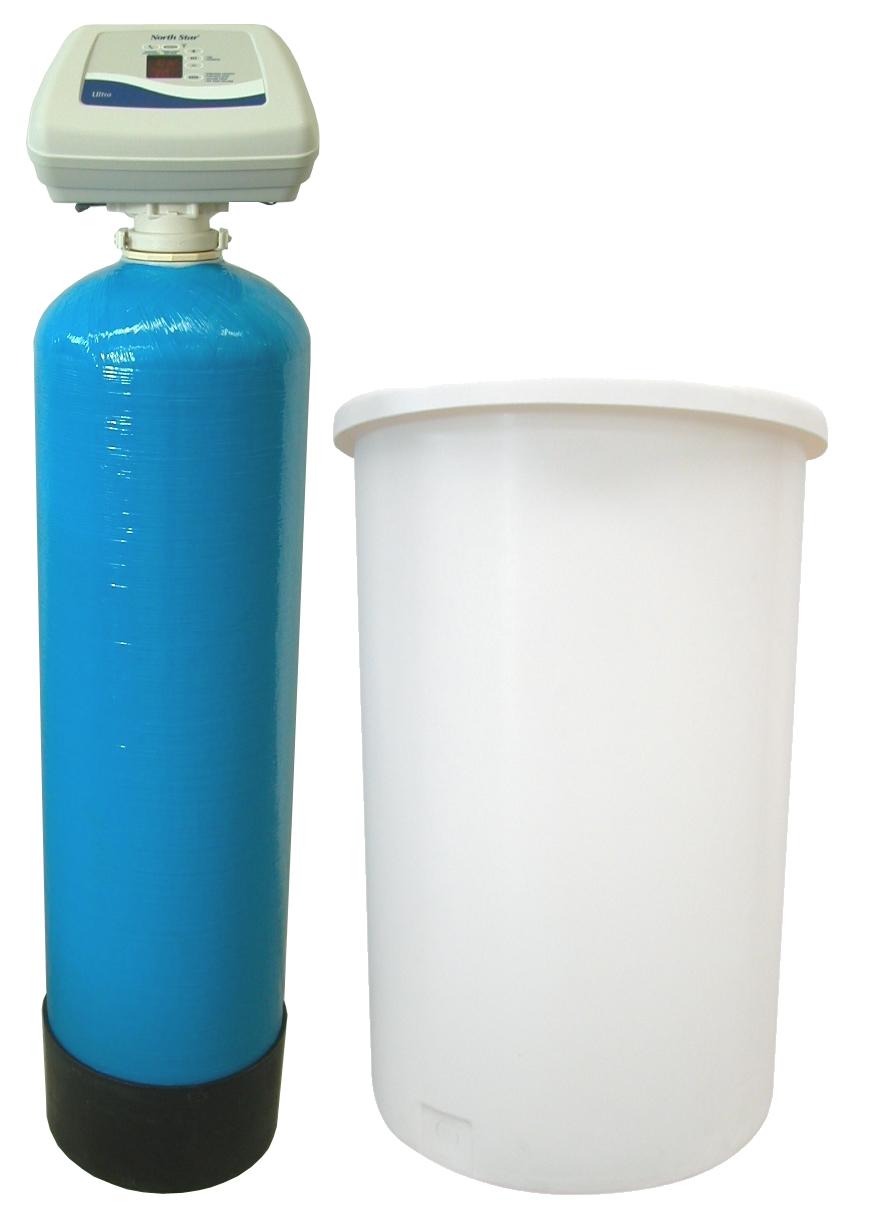 north star traitement des eaux adoucisseurs d 39 eau pour les collectivit s pme pme. Black Bedroom Furniture Sets. Home Design Ideas